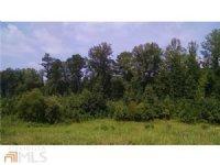 Land In Loganville : Loganville : Walton County : Georgia