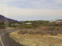 Vacant Land For Sale - 10 Acres : Marfa : Presidio County : Texas