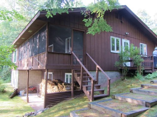 152624- South Turtle Ranch : Winchester : Vilas County : Wisconsin