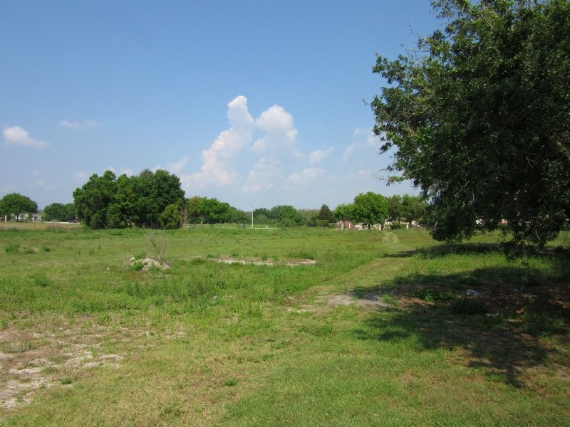 8.76 Acres $2mm In Kissimmee Fl : Kissimmee : Osceola County : Florida