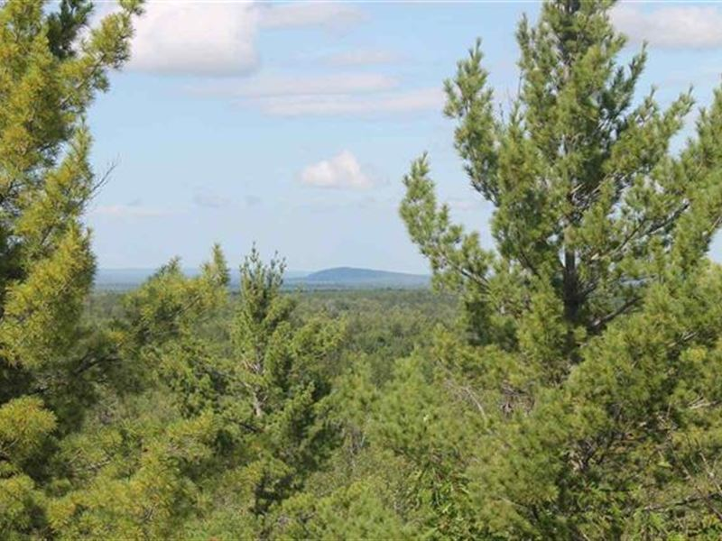 Silver Mountain Rd, Mls 1104036 : Pelkie : Houghton County : Michigan