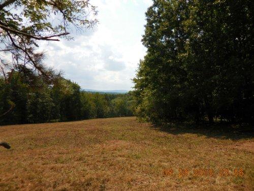 Great For A Farmette : Gore : Frederick County : Virginia