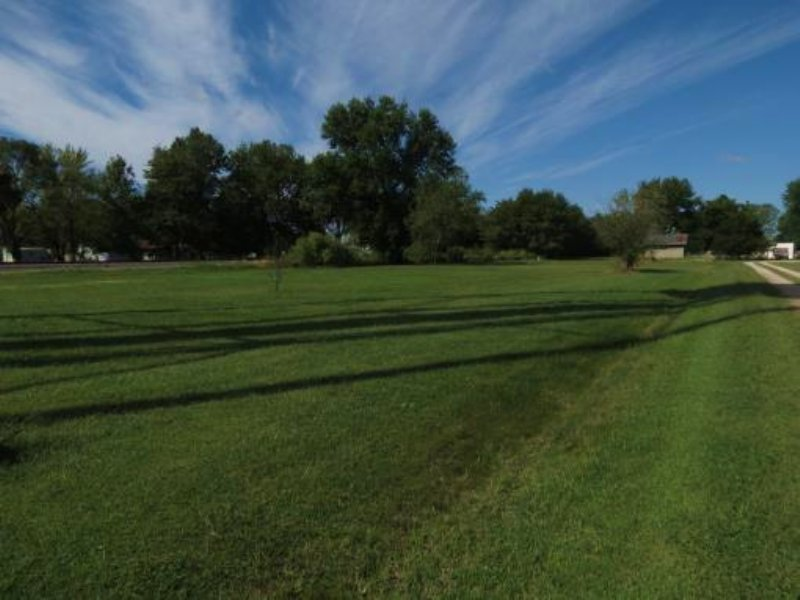 Estate Auctions - 18 Parcels : Monroe City : Marion County : Missouri