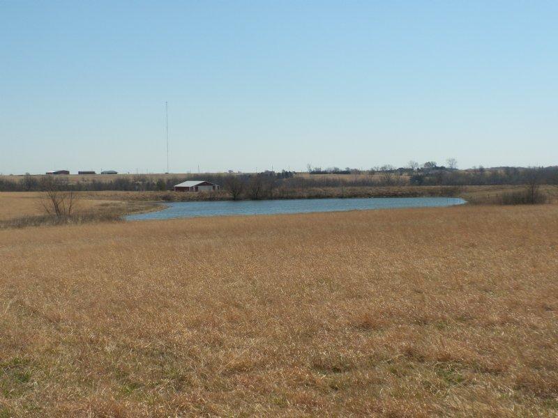 Lyon County Serenity : Emporia : Lyon County : Kansas