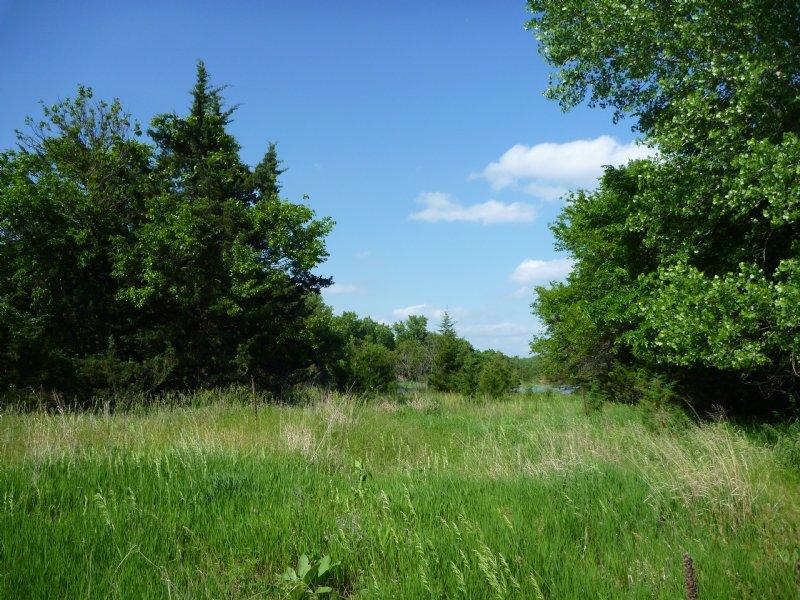 Heron Point Lot 51 : Clarks : Merrick County : Nebraska