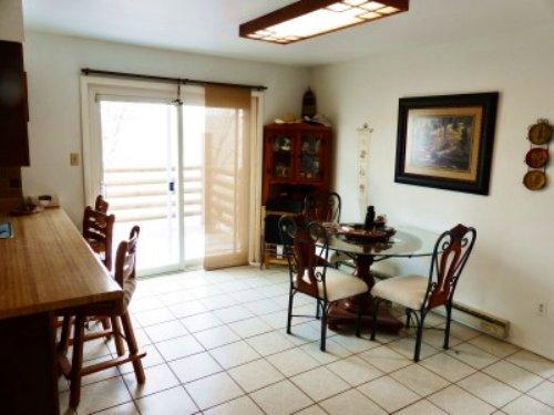 Home With Black Mountain Views : Craig : Moffat County : Colorado