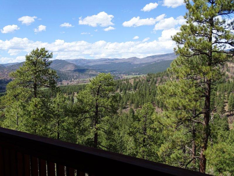 Beaver Creek Ranch, Bayfield, Co : Bayfield : La Plata County : Colorado