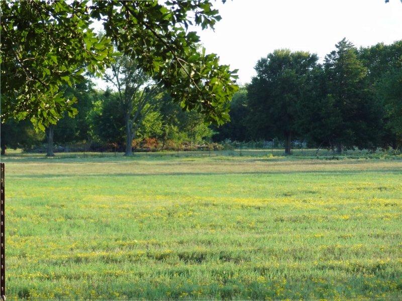 10 Acres (#13241666) : Bonham : Fannin County : Texas