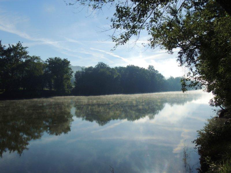 Sr 669 - 15 Acres : McConnelsville : Morgan County : Ohio