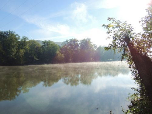 Sr 669 - 18 Acres : McConnelsville : Morgan County : Ohio
