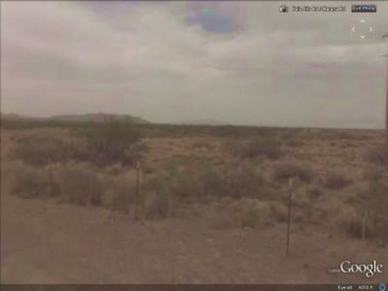 1/2 Acre Lot Outside Deming : Deming : Luna County : New Mexico
