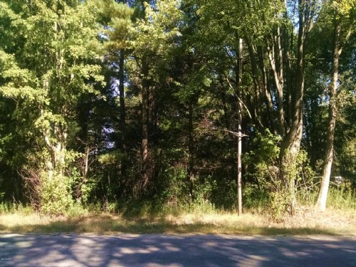 Great Development Property : Muskegon : Michigan