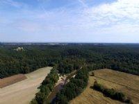 244 Acres Shepard Farm Rd : Truxton : Lincoln County : Missouri