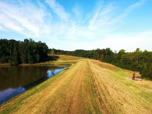 114 Acres : Maywood : Marion County : Missouri