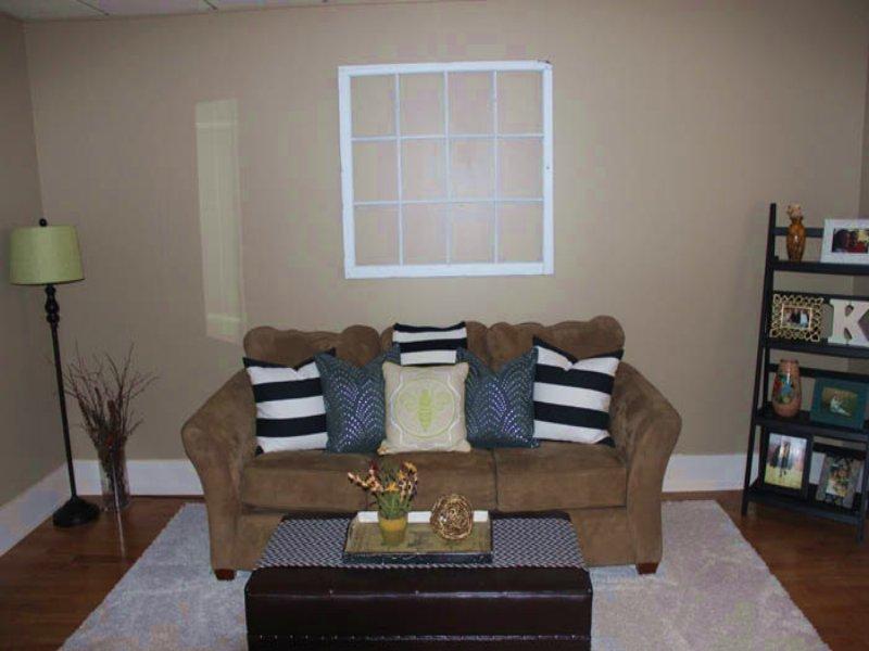 Home With Duplex Potential : Washingtonville : Montour County : Pennsylvania