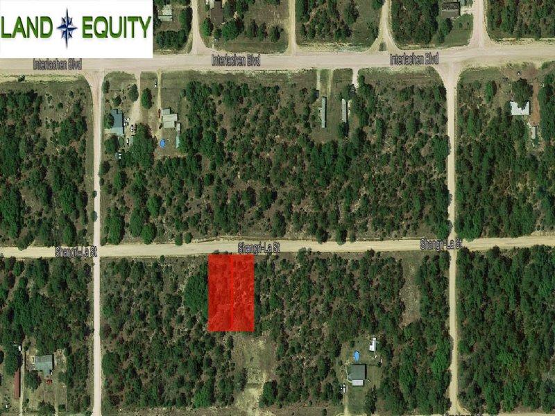 Owner Financing No Credit Check : Interlachen : Putnam County : Florida