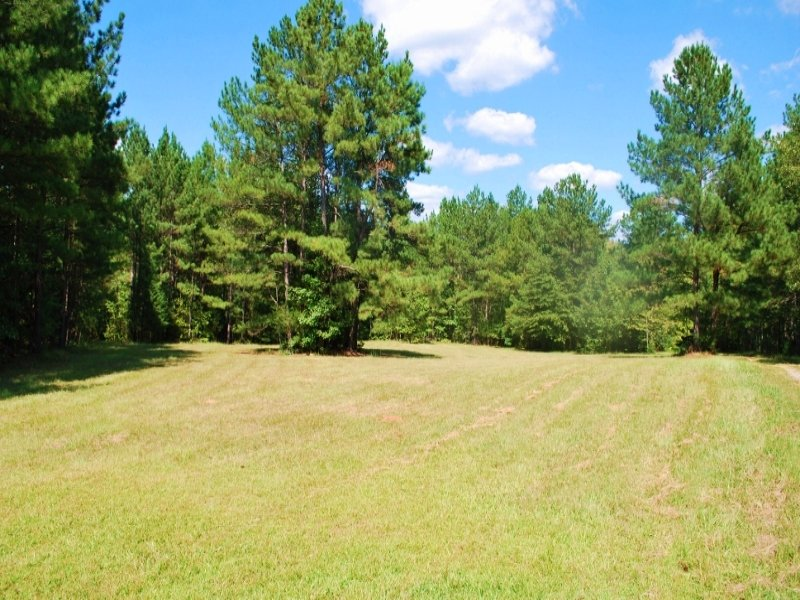 Mccormick Recreational Getaway : Mccormick : McCormick County : South Carolina
