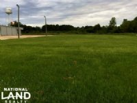 Commercial Development : Macon : Noxubee County : Mississippi