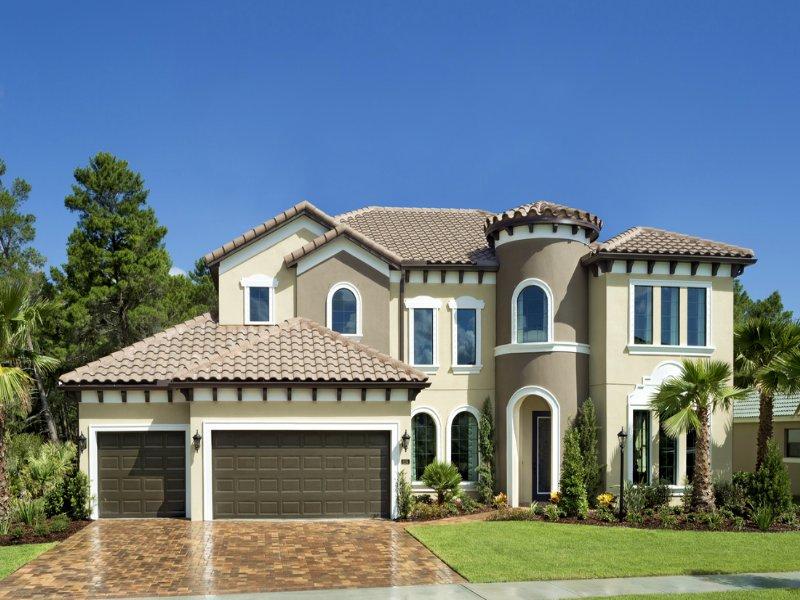 St Johns River Home & Land Sale : St. Augustine : Saint Johns County : Florida