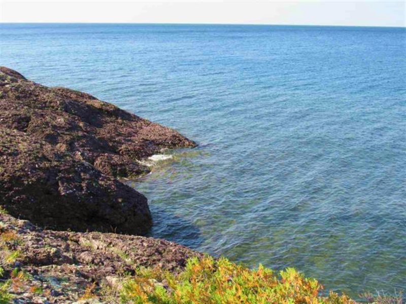 Lake Shore Dr., Mls 1090773 : Eagle Harbor : Keweenaw County : Michigan