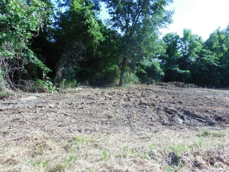 Lot 18 Schindler Road : Perryville : Perry County : Missouri