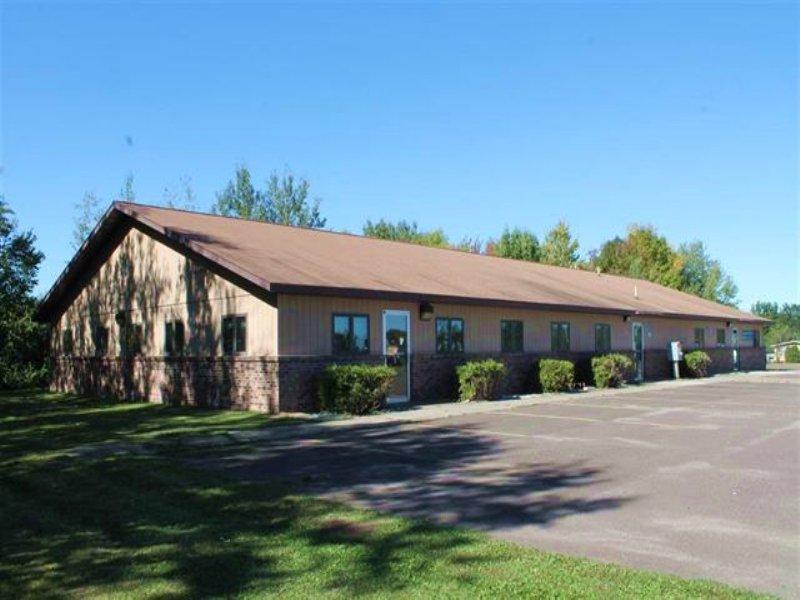 728 S. Seventh St., Mls# 1090847 : Ontonagon : Ontonagon County : Michigan