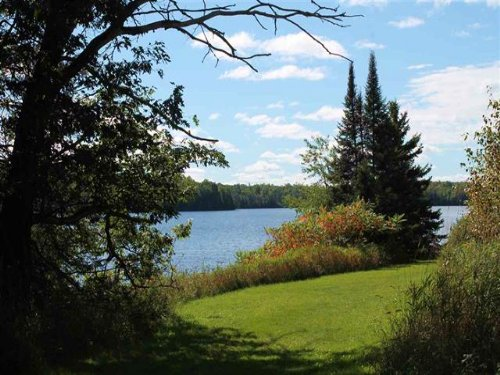 Lot 13 Tamarack Lk Rd. Mls# 1090857 : Watersmeet : Gogebic County : Michigan