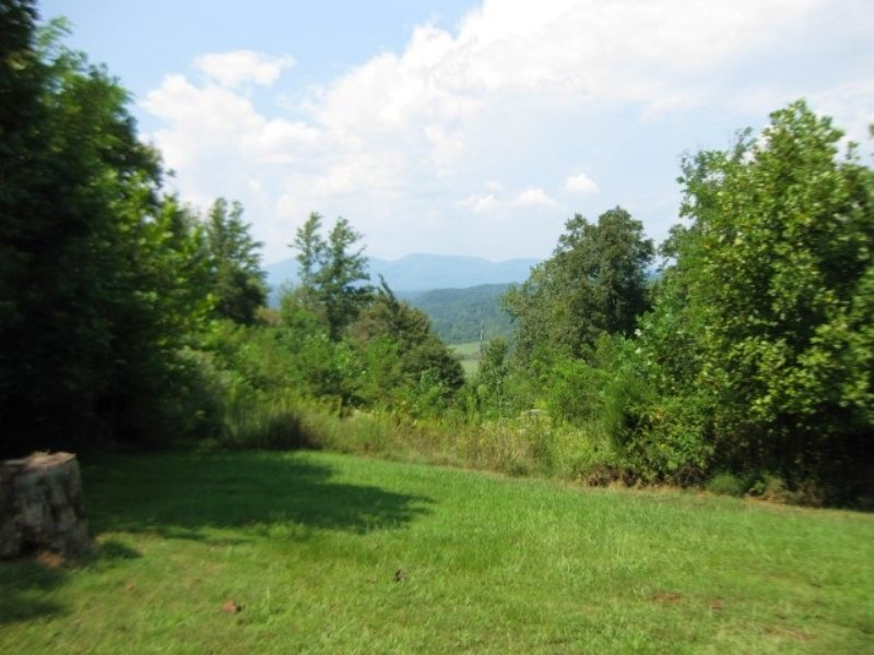 Trustee Auction - Bedford County : Coleman Falls : Bedford County : Virginia