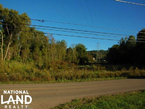 Knoxville Acreage/Development : Knoxville : Knox County : Tennessee