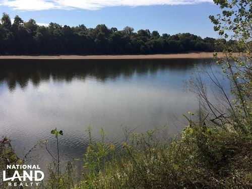 Barlow Bend Alabama River Tract : Barlow Bend : Clarke County : Alabama