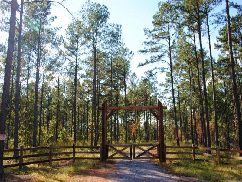 Columbiana Tract : Columbiana : Shelby County : Alabama