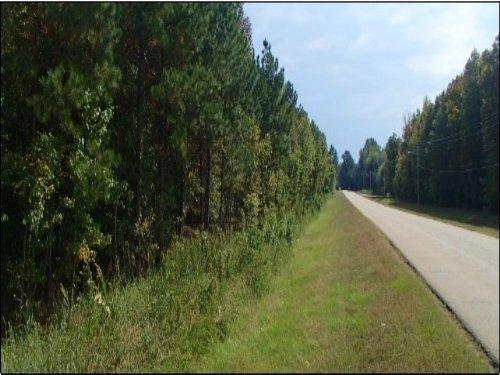 8.4 Acres In Oktibbeha County : Starkville : Oktibbeha County : Mississippi