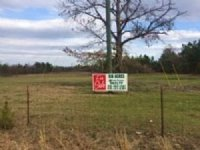 109 Acre Cattle / Horse Farm : Swainsboro : Emanuel County : Georgia