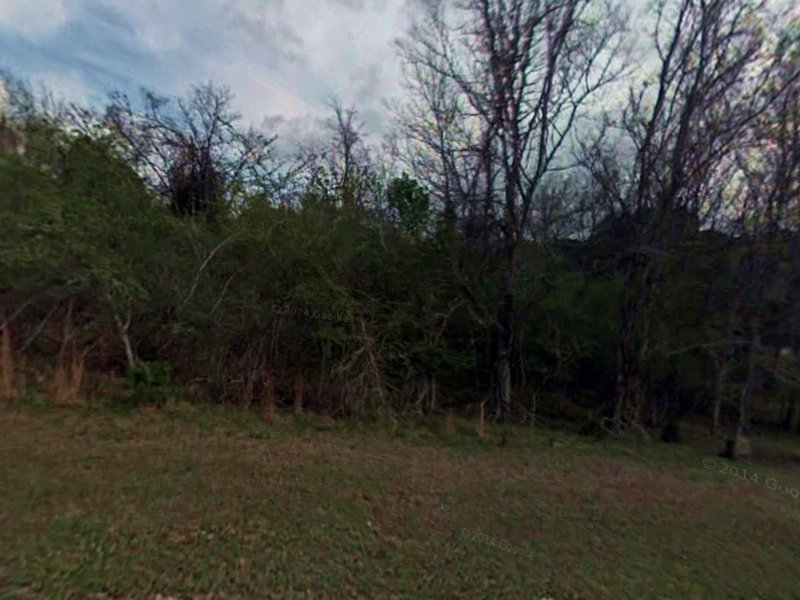 Vacant Lot For Sale In Coldspring : Coldspring : San Jacinto County : Texas