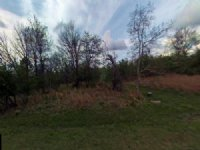 Vacant 0.21acre Lot For Sale : Coldspring : San Jacinto County : Texas