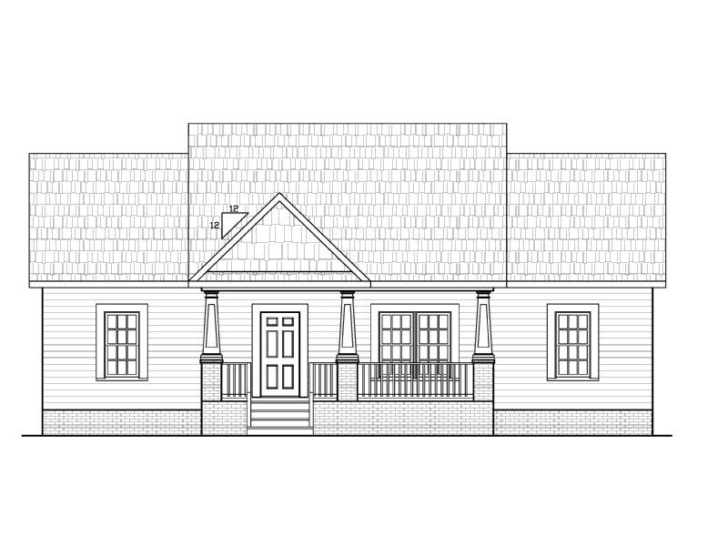 New Home On 2.85 Acres : Goochland : Goochland County : Virginia