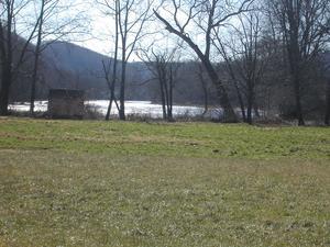 1.00 Acres  : Marlinton : Pocahontas County : West Virginia